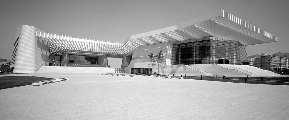 Architekten Finden versicherungsmakler berufshaftpflicht für architekten